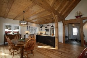 r2000 energy efficient build award winning custom home builder moncton